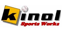 KinolSportsWorks_logo002