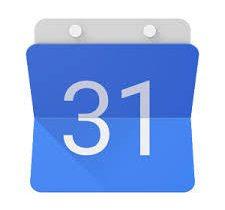 Googleカレンダーの埋め込み用HTMLの取得方法